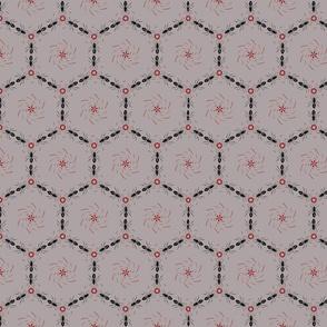 antcomb