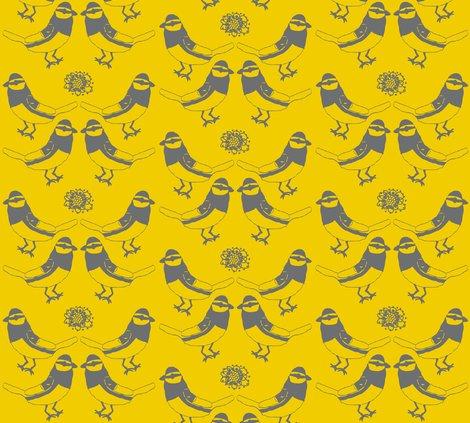 R2775239_rgolden-cheeked-warbler2_ed_shop_preview