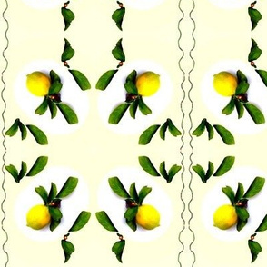 Lemon Repeat