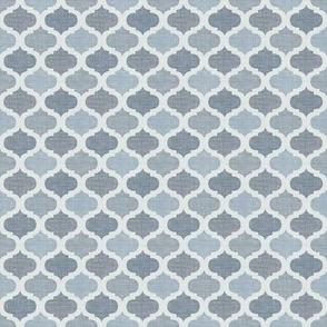 LINEN tile SLATE