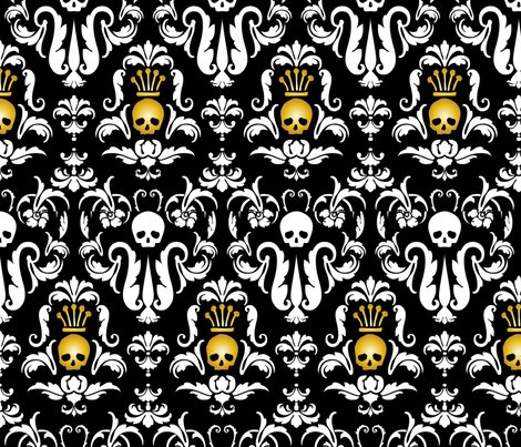 Rrrrrrskulldemask-black_repeat-01_shop_preview
