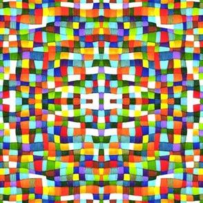 Kaleidoscope 11