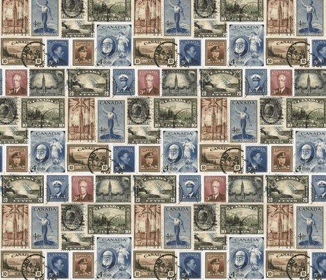 Rrrvintage-postage-stamps_shop_preview