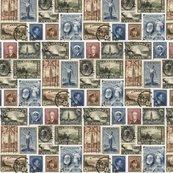 Rrrvintage-postage-stamps_shop_thumb