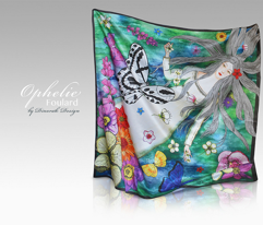 Rfoulard-ophelia_comment_195975_preview