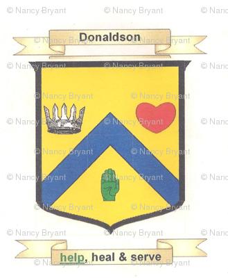 Donaldson_Family_Crest_revised_001