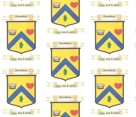 Rrrdonaldson_family_crest_revised_001_shop_preview