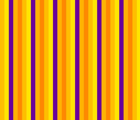 zénith fabric by manureva on Spoonflower - custom fabric
