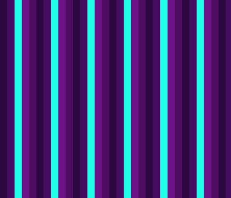 évasion fabric by manureva on Spoonflower - custom fabric