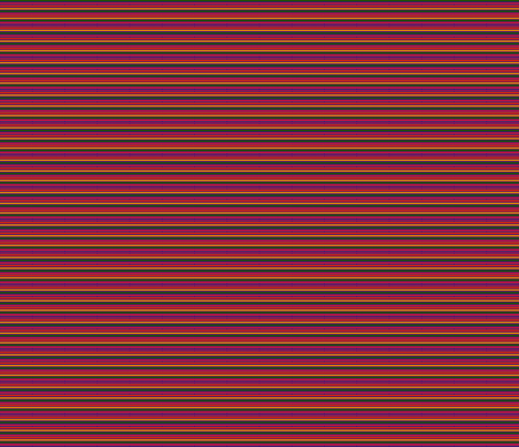 Tableau pointillés fabric by manureva on Spoonflower - custom fabric
