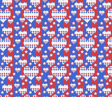 Rrrrrrstars_and_stripes_and_hearts_shop_preview