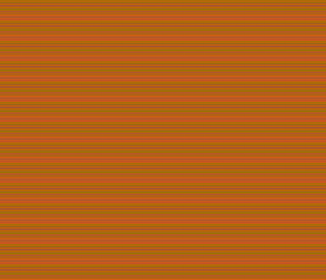 Tableau linéaire 1 fabric by manureva on Spoonflower - custom fabric