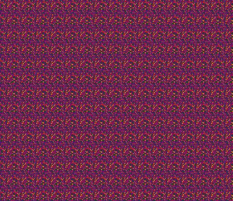 Point de tableau fabric by manureva on Spoonflower - custom fabric