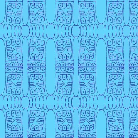 Rrrr1266475_rrrrimg_5674_ed_ed_ed_ed_ed_ed.png_shop_preview