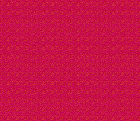 POINT DEGRADE fabric by manureva on Spoonflower - custom fabric