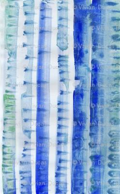cestlaviv_seersucker blue