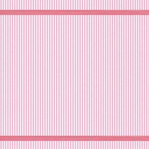 pink_stripes