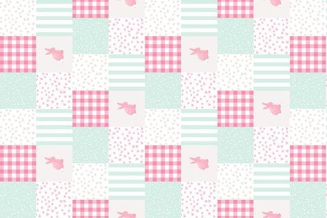 Cestlaviv_pinkmintr_bunny_cheater_shop_preview