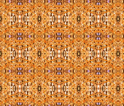 chandelier3a fabric by tequila_diamonds on Spoonflower - custom fabric