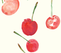 Rrcestlaviv_cherryclafouti_comment_315322_preview
