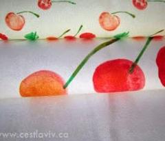 Rrcestlaviv_cherryclafouti_comment_480685_preview