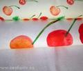 Rrcestlaviv_cherryclafouti_comment_480685_thumb