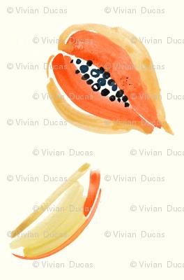 cestlaviv_papaya