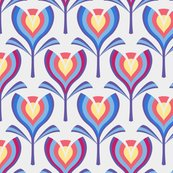 Rrrspring_tulips-02_shop_thumb