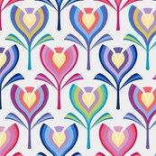 Rrrspring_tulips-04_shop_thumb