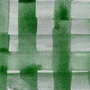 cestlaviv_weave grass