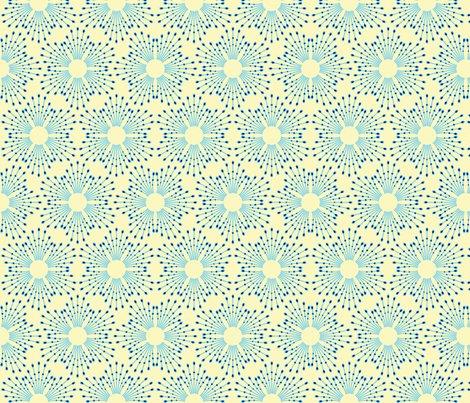Rbag_pattern_fills_v2-03_shop_preview