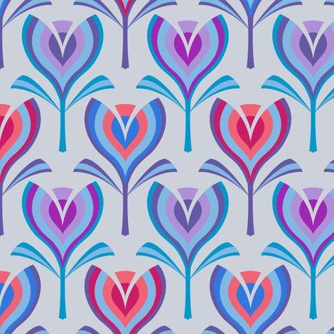 Rrrrrbag_pattern_fills_v2-07_shop_preview