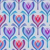 Rrrrrbag_pattern_fills_v2-07_shop_thumb