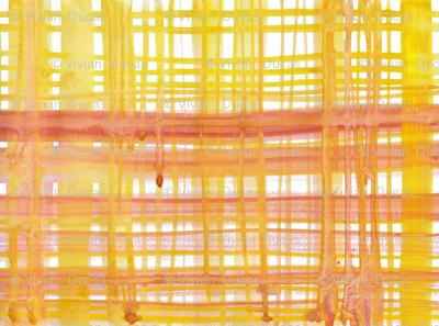 cestlaviv_madras yellow orange