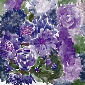 cestlaviv_tangolavender (purple)