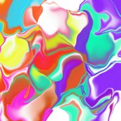 Rrainbow_swirl_11513_shop_thumb
