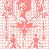Rrrrdeath_cameo_houndstooth_pink_shop_thumb