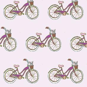 dogandbike2girl2