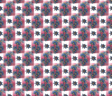 Rrblue__red__white__flowers_and_squares_shop_preview