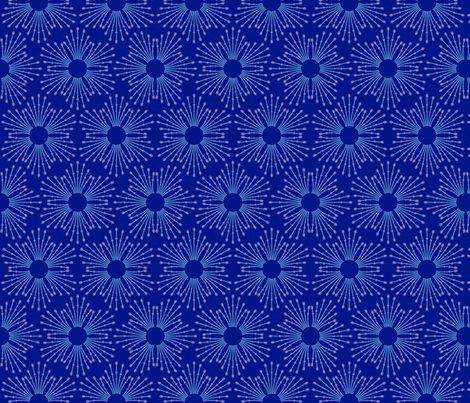Rbag_pattern_fills_v2-09_shop_preview