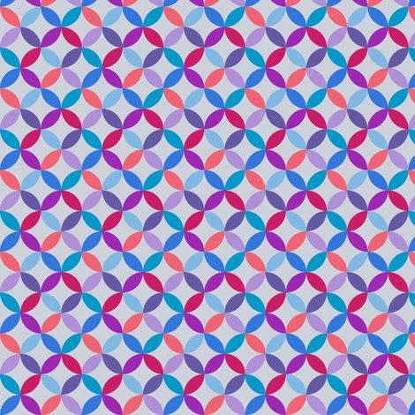 Rbag_pattern_fills_v2-10_shop_preview