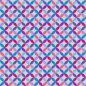 Rbag_pattern_fills_v2-10_shop_thumb