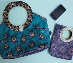 Rrrrdeco_tote_and_clutch-02_comment_195718_preview
