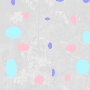 Apple_blossoms_purplish_hue_with_pastel_spots