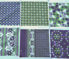 Hexagon flowers green hex_crop_3b_small_fix-ch