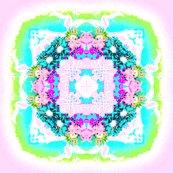 Rrrtiling_flower_candle_3_shop_thumb