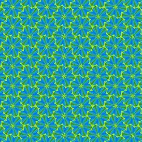 Flower_Pinwheel_allover_MEDIUM_color2