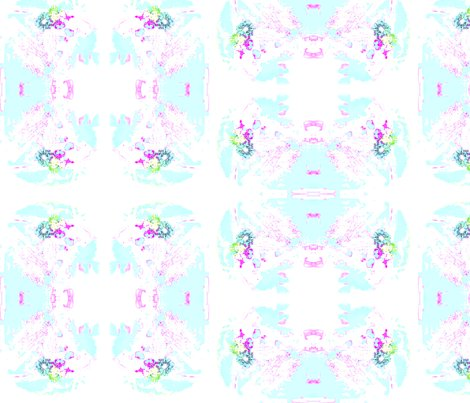 Rrtiling_flower_candle_9_shop_preview