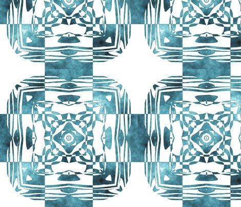 Rrr004_geo_floral_design_shop_preview