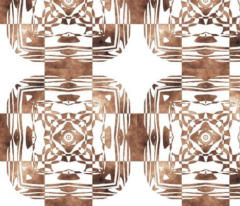 Rrr005_geo_floral_design_shop_preview